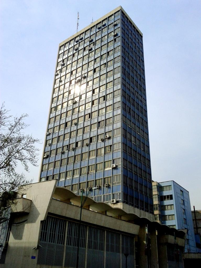 Tehran_Stock_Exchange_Building